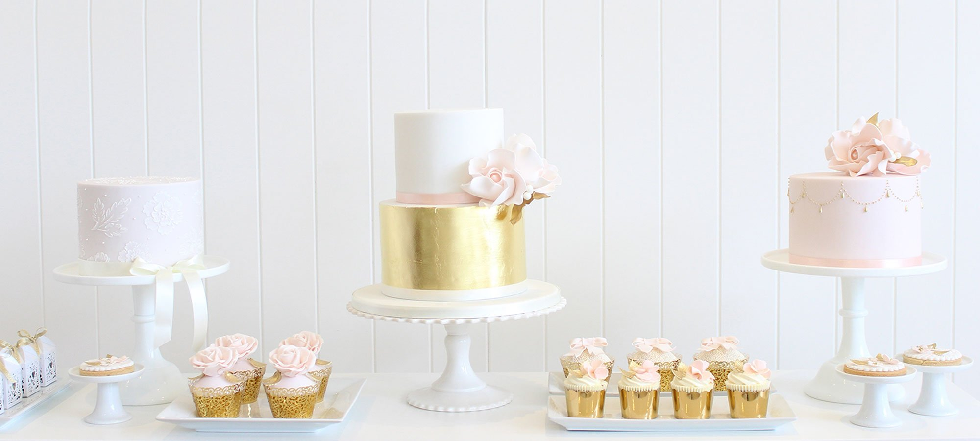 Order Your Favorite Cakes Pastries Bread Online